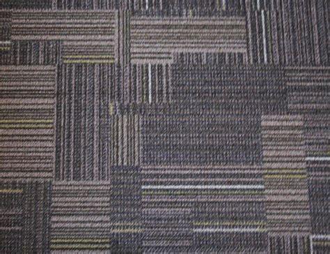 milliken carpet tile adhesive flooring and more milliken discount carpet tiles and squares