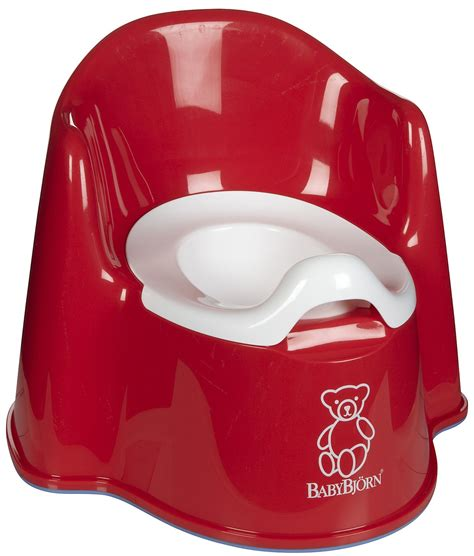 babybjorn potty chair uk baby gear archives page 6 of 8 food family