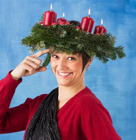 Decorating Ideas For Sweaters by Decoration Ideas For An Sweater Ebay
