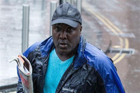 akinwale arobieke 39 purple aki 39 convicted after touching