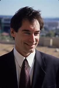 125 best images about Timothy Dalton on Pinterest | The ...