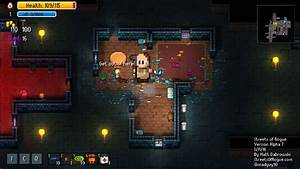 Streets Of Rogue Is A Roguelike You Can Talk, Bribe, Or ...
