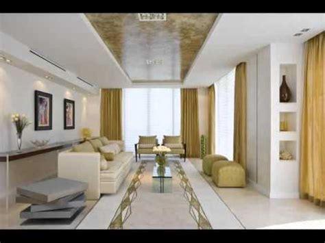 desain interior rumah dinas desain rumah interior