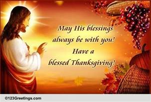 happy thanksgiving biblical quotes quotesgram