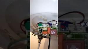 Detartrage Chauffe Eau : comment fait on un entretien d tartrage chauffe eau ~ Melissatoandfro.com Idées de Décoration