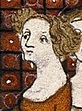 Clementia of Hungary - Wikipedia