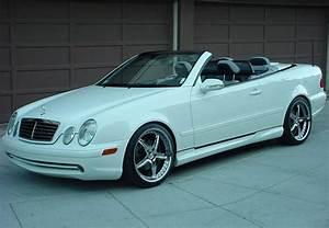 Mercedes Clk Cabriolet : 2000 mercedes benz clk class pictures cargurus ~ Medecine-chirurgie-esthetiques.com Avis de Voitures