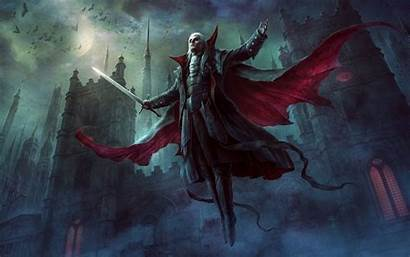 Vampiri Fumetti Videogiochi Perdere Libri Film Non