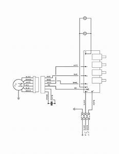 Looking For Frigidaire Model Pl36wc40ec Range Hood Repair  U0026 Replacement Parts