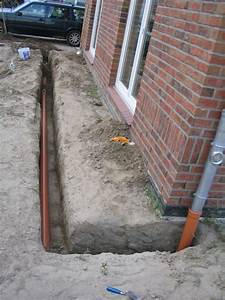 Rigole Berechnen : regenwasser versickerung 2004 08 11 19 41 35 ~ Themetempest.com Abrechnung