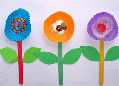 preschool spring craft ideas easy crafts for preschoolers craftshady craftshady 970