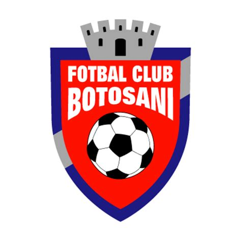 All information about fc botosani ii () current squad with market values transfers rumours player stats fixtures news. FC Botosani vector logo (.AI) - LogoEPS.com