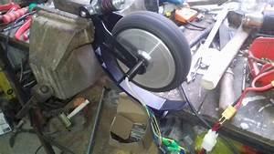 Hoverboard Wheel Hub Motor   Ebike Bldc Controller