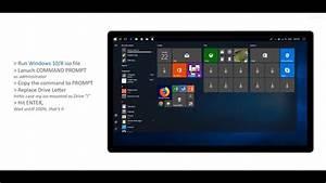 Net Framework 3 5 Install Guide For Windows 10    8 1    8