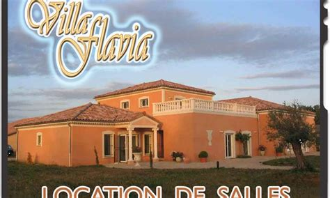 salle de sport romans sur isere la villa flavia 26100 romans sur is 232 re