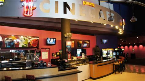 amc cuisine amc universal cineplex 20 with imax at universal citywalk orlando reviews hd photos