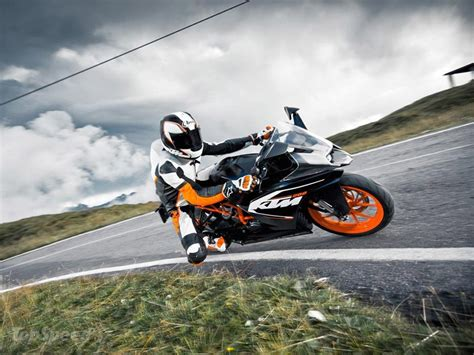 Ktm Rc 200 Picture by 2014 Ktm Rc 200 Picture 553965 Motorcycle Review Top