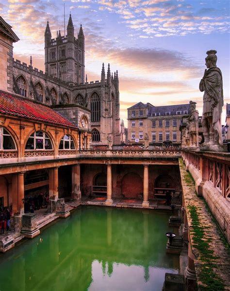 Best 25 Roman Baths Bath Ideas On Pinterest Roman Baths