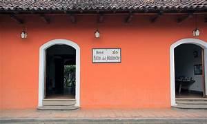 Hotel Patio Del Malinche Granada