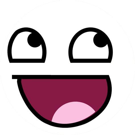Memes Emoticons - emoticon meme face image memes at relatably com