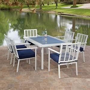 aluminum patio furniture home depot home decor With patio furniture from home depot