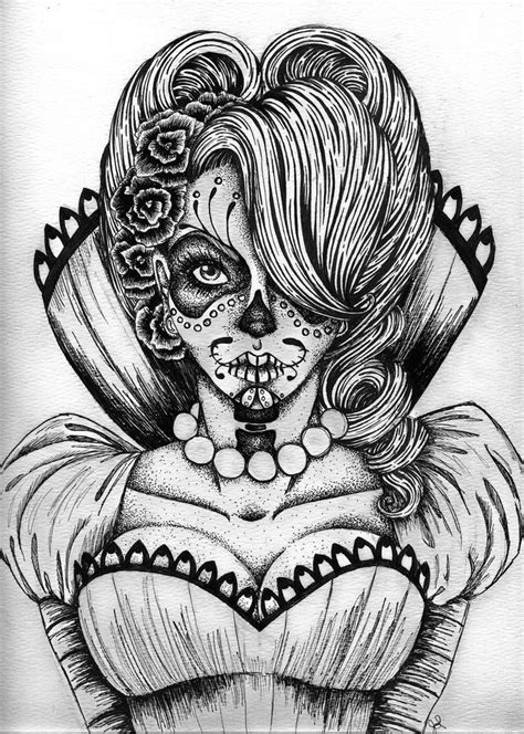 26 best skullcandy images on Pinterest | Drawings, Day of