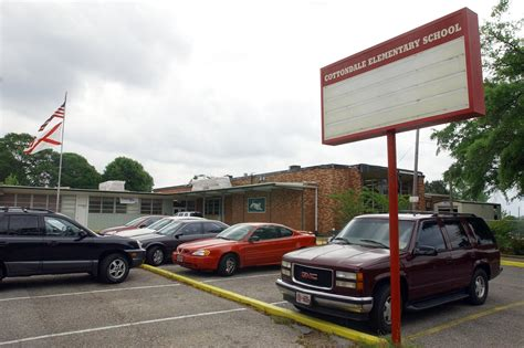asbestos   removed  cottondale elementary news