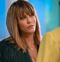 Nicole Ari Parker Upgraded To Series Regular On Empire