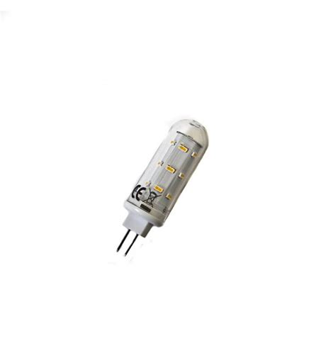 Halogen Zu Led by Led Bulb G4 2 W Halogen Lighting Replacement G4 20w