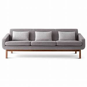 Jcpenney happy chic by jonathan adler bleecker 80quot sofa for Jc furniture and mattress