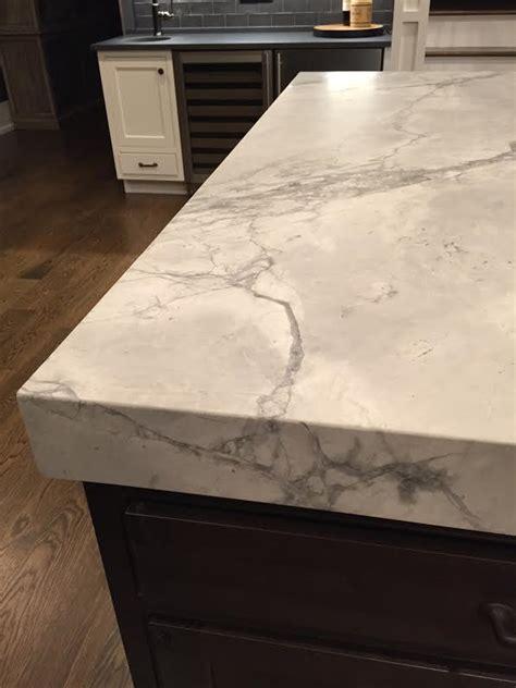 education hartford granite marble