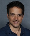 Ralph Macchio - Wikipedia