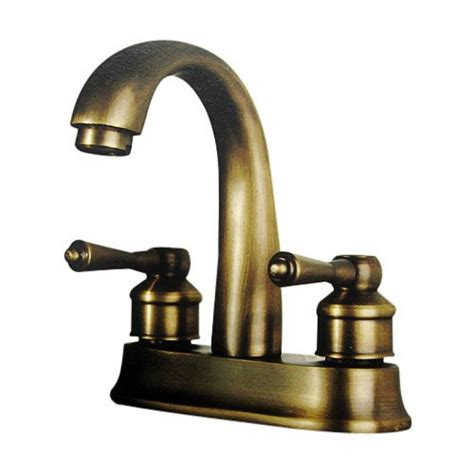 antique faucets bathroom sink gt gt gt black friday and cyber monday lightinthebox two handle