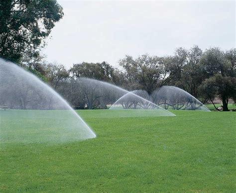 landscaping irrigation systems landscape installation experts grand rapids mi summit landscape management inc page