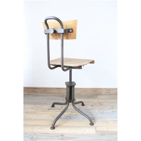 Chaises Style Industriel by Chaises Style Industriel Interesting Chaise Style