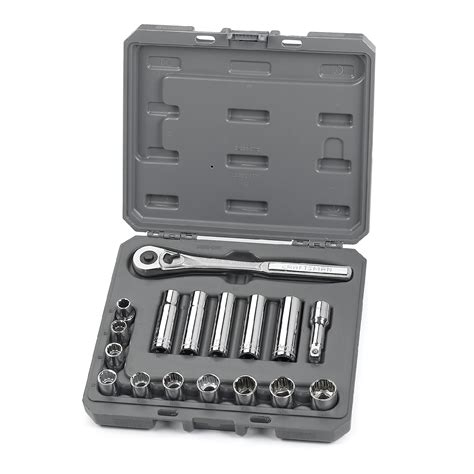 34852 Getnugg Coupon by 1 2 Quot Metric Socket Set Get Torquing With Sears