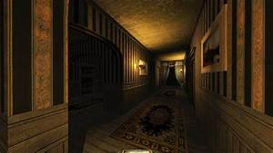 The Dark Mod – classic Thief with a facelift – GTOGG