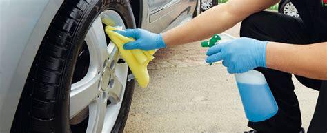produit nettoyage siege voiture nettoyage de voiture sur mesure dans le rhône garage