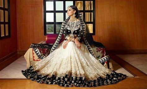 Top 50 Most Stunning Beautiful Bridal Lehangas