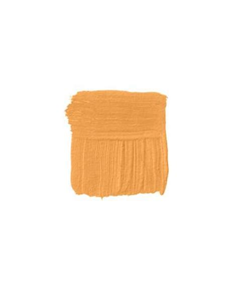 87 best images about desert color palette on