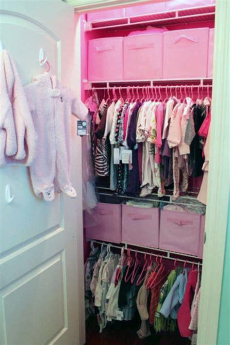 Ideas To Organize Closets by 25 Ideas To Organize Closets Kidsomania