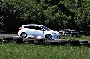 Ford Focus Mk3 Tuning : white ford focus mk3 tuning photo by wujek stefan ford ~ Jslefanu.com Haus und Dekorationen