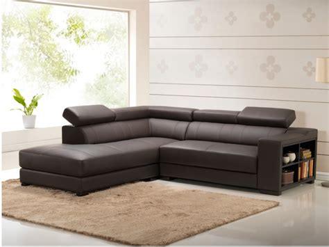 canapes discount canapé fauteuils de 2000 canapés et fauteuils à prix