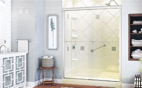 bath fitters ideas  pinterest