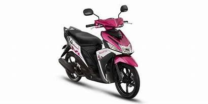 Mio 125 Philippines Specs Motortrade Yamaha Scooter