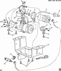 Servicing Air Suspension Compressor - Page 3