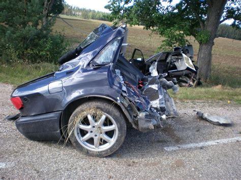 Kim Kardashian Involved In Minor Car Accident In Beverly