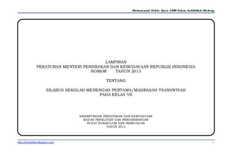 We did not find results for: (PDF) Silabus Matematika SMP Kelas VII 12 Juni 2014 (m2suidhat.blogspot.com)   Dista Aulia ...