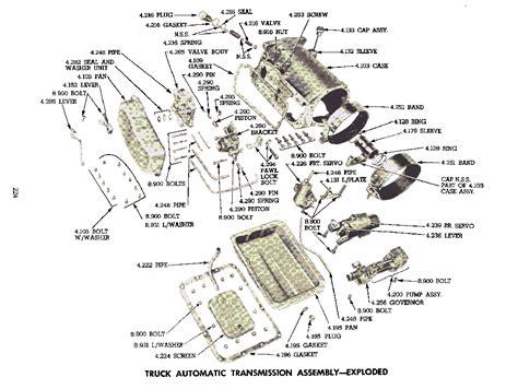 Chevrolet Truck Parts Cataloghtml  Autos Weblog