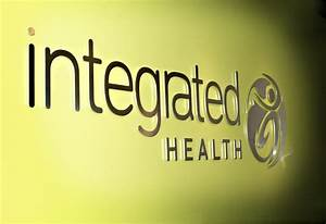Integrated health of southern illinois work feature for Integrated health of southern illinois